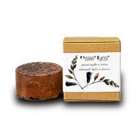 Obrázok produktu Jemné mydlo s vôňou vzácnych bylín a drevín